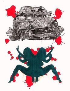 20130804225300-10_blood_sex_4_web