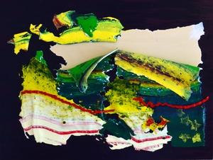 20130805133800-iosifescu__laura__the_outbreak_series-1_2013_oil_paint_and_acrylics_on_wood_panel_60cm-80cm_