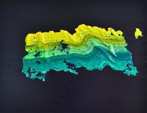 20130805140331-nature_appliques_laura_iosifescu_oil_paint_and_acrylics_on_linen_100cm120cm_3900_pounds
