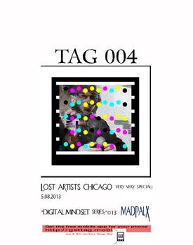20130805163006-tag_004_madpalx_taglfltweb_nb