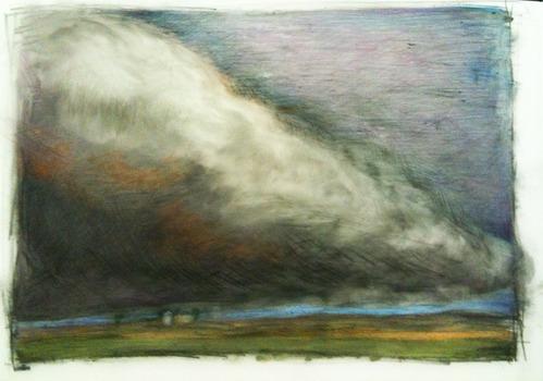 20130805172011-storm-cloud