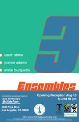 20130805173703-ensemblesposter