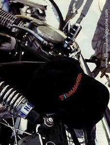 20130805214716-johnny-de-brest-filmmaker-magazine-new-york-harley-davidson-1