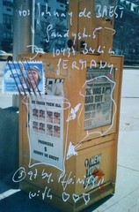 20130806042048-johnny-de-brest-phoinissa-poster-we-crash-them-all-new-york