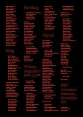 20130806131147-reblog_poster_web