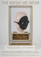 20130806145652-masks
