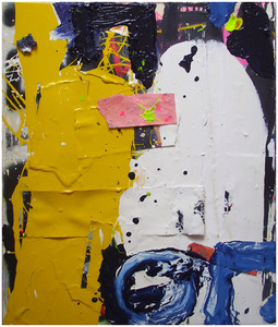 20130807001913-untitled__oil__oil_stick__oil-based-household_paint__collage__acrylic__spray_paint___permanent_marker__on_canvas__50x60_cm__ec_2013_lfinalwp