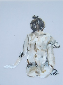 20130807043415-grazyna_adamska__back__1_mixed_media_on_wooden_panel__16_x12__november_9__2012