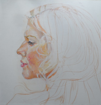 20130807052612-grazyna_adamska__an_oil_sketch__2013