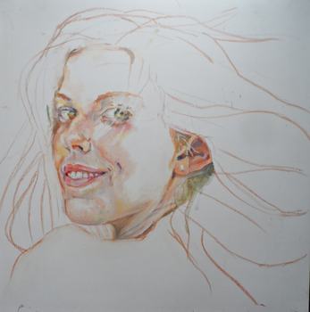 20130807054410-grazy_adamska_an_oil_sketch_of_a_face_2013
