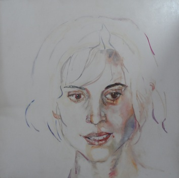20130807060214-grazyna_adamska_jackie__oil_on_wooden_panel