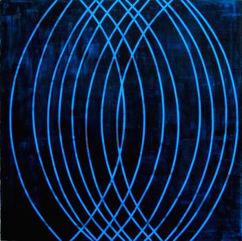 20130807135750-blue_rondo_30x30in