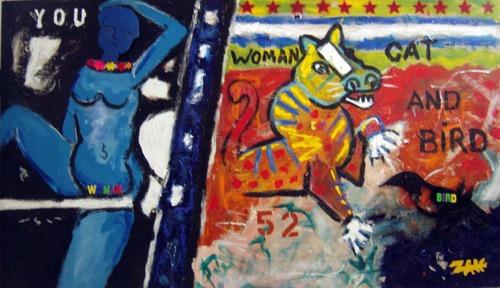 20130807143309-woman_bird_cat