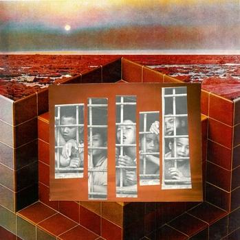 20130808000244-12_utopia_grid