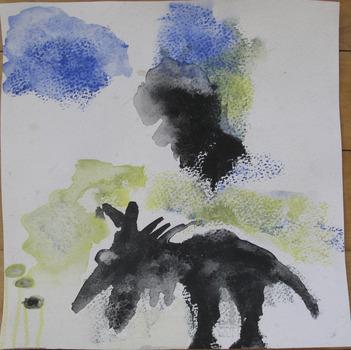 20130808022712-donkey