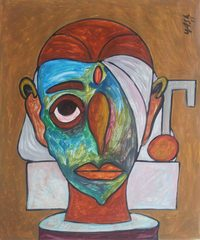 20130808044050-behind_the_art-9_acralic_on_paper-2013_size-57x68cm