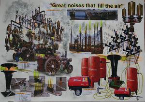 20130808115730-great-noises-8-richard-wilson-for-web