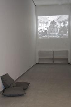 20130808155820-kunsthalle_erfurt_dsc_0839