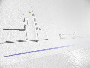 20131115033710-spaceship_detail2_-nico_camargo