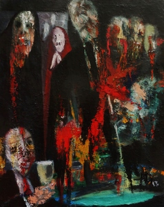 20130808171709-a_grotesque_mutilation_of_faith__oil_on_canvas_30x24__aug_2013