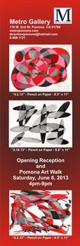 20130808174740-graciela_nardi_exhibit_front