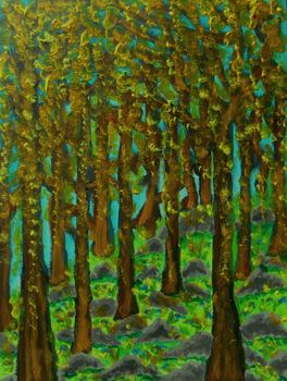 20130808194949-bluebells_in_laburnum_forest1