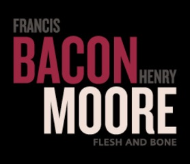 20130809044809-exhibition-baconmoore