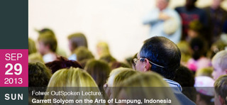 20130809093106-130929_lecture_lampung_0