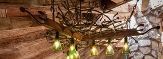 20130809110237-ccj-chandelier-low-res-690x250