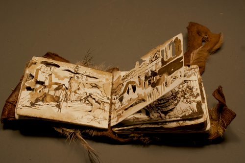 20130809140848-book2