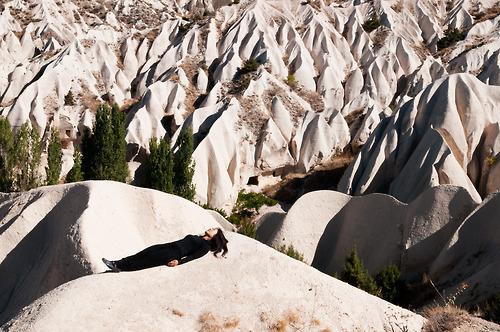 20130809150600-cappadocia