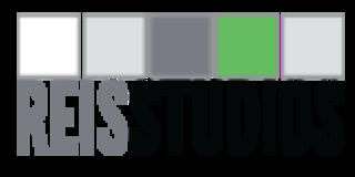 20130809170021-reis-logo-sml