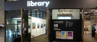 20130809180015-entrance-to-barbican-library-673-295