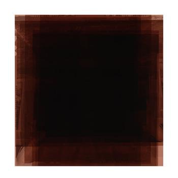 20130809181920-jason-engelund-house-of-perception-untitled-21-e