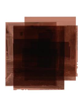 20130809182408-untitled-7-m_copy