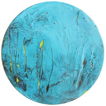 20130809194437-algae_web