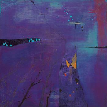 20130809202042-adavila_butterfly_night_web