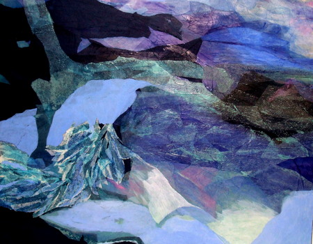 20130809202753-11_in_azzurro_tecnica_mista_collage_su_tavola_cm115_x_105_2005