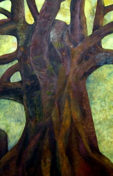 20130809204930-baobab_tecnica_mista_collage_e_pittura_su_tavola_cm_180_x_120