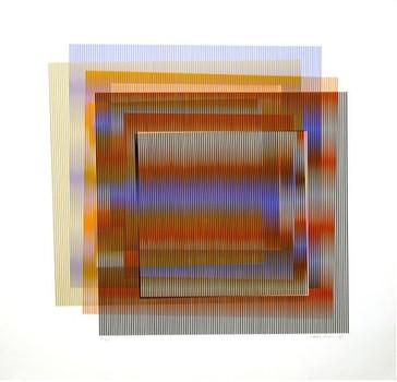 20130810001616-couler_additive_serie_de_2_1981_ref_0