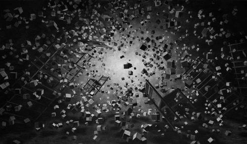 20130817064327-implosion__2013__charcoal_on_paper__205x120_cm___levi_van_veluw