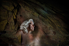 20130810092654-_mg_9838-the-cave-9312