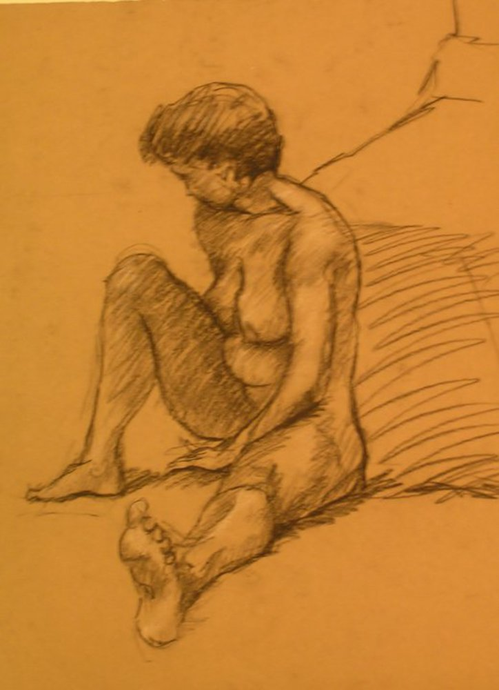 20130810183907-seated_figure_1