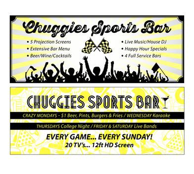 20130810202559-chuggies_sports_bar