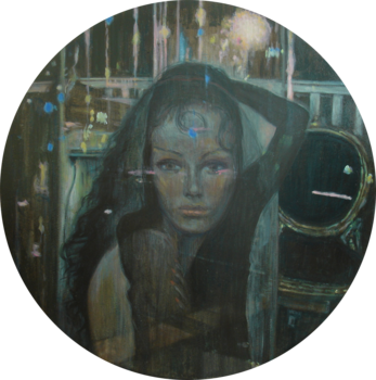 20130810204511-6__black_narcissus_oil_on_linen_90cm_diameter