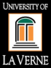 20130811060741-logo