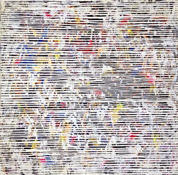 20130811093213-_between_the_lines_iii___mixed_media_on_canvas__135x135