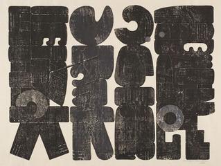 20130811112602-1962-33