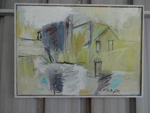 20130811164747-de_kooning-pierrefonds