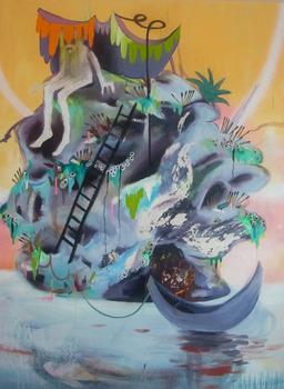 20130811173458-temptation_island
